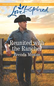 Reunited with the rancher cover image