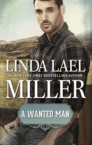 A wanted man cover image