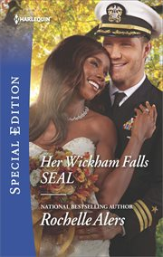 Her Wickham Falls SEAL cover image