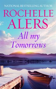 All my tomorrows cover image