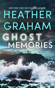 Ghost Memories cover image