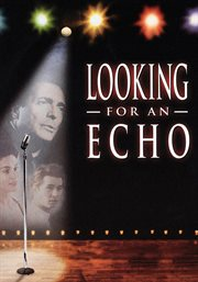 Looking for an echo cover image