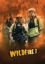 Wildfire 7 cover image