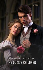 The Duke's children cover image