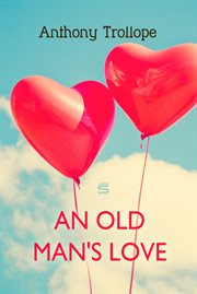 An old man's love cover image