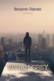 Vivian Grey cover image