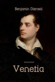 Venetia cover image