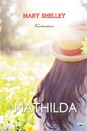 Mathilda cover image