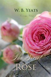 The secret rose cover image