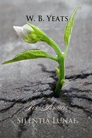 Per amica silentia lunae cover image