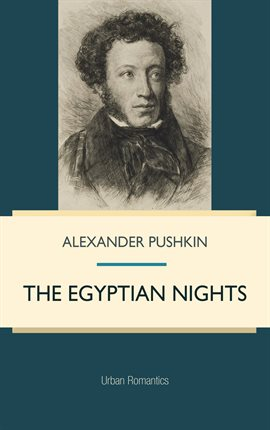 The Egyptian Nights