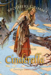 Cinderella & Other Tales