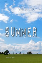 Summer cover image