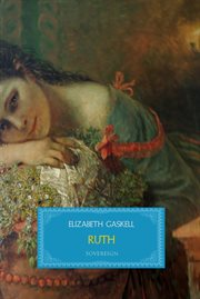 Ruth cover image