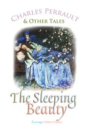 The Sleeping Beauty and Other Tales