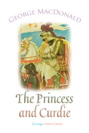 The princess and Curdie cover image