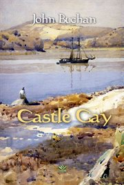 Castle Gay cover image