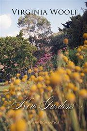 Kew Gardens cover image