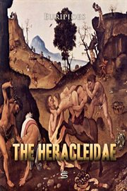 The Heracleidae cover image