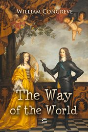 Restoration and eighteenth-century comedy: Authoritative texts of The country wife, The man of mode, The way of the world, The conscious lovers, The school for scandal; backgrounds, criticism cover image