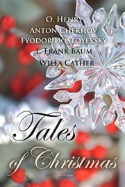 Tales of Christmas