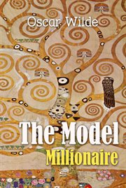 The model millionaire cover image