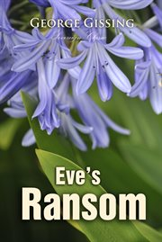 Eve's ransom cover image
