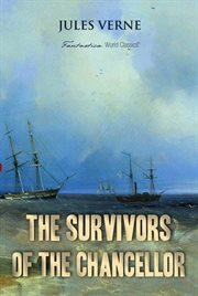 The survivors of the Chancellor cover image