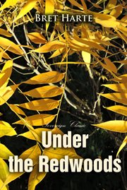 Under the redwoods cover image