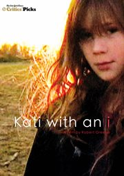 Kati With An I