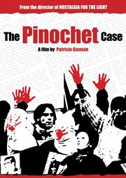 The Pinochet Case