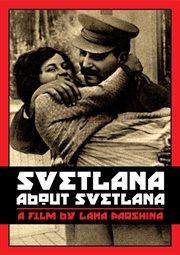 Svetlana About Svetlana