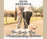 The lucky dog matchmaking service cover image