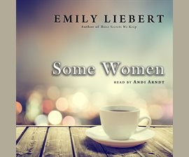 Cover image for Some Women