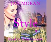 Style cover image