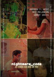 Nightmare|code
