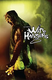 Wire hangers cover image