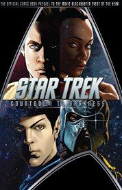 Star Trek: Countdown To Darkness / Mike Johnson