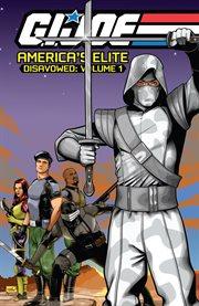 G.I. Joe, America's Elite