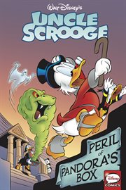 Uncle Scrooge