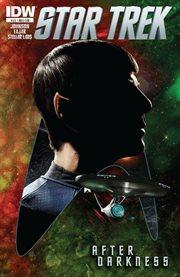 Star Trek: After Darkness, Part 2