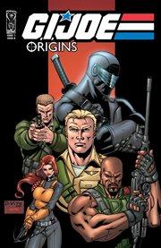 G.I. Joe, Origins Omnibus