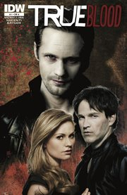 True Blood (2012-2013)