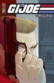 G.I. Joe Origins