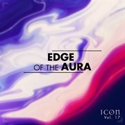 Edge of the aura cover image