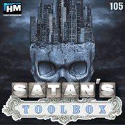 Satan's toolbox cover image