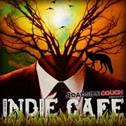 Indie café cover image