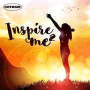 Inspire me, vol. 2 cover image