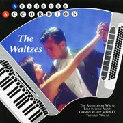 The Waltzes
