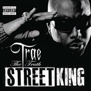 Street king cover image